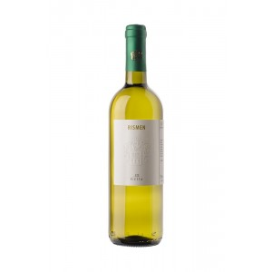 "PIETTA - GARDA CLASSICO BIANCO ""RISMEN"" ml.750"
