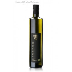 OLIO EXTRAV.DOP G.BS ml.750