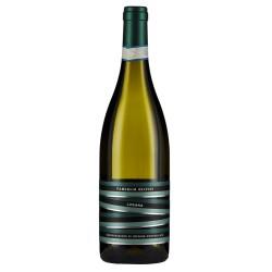 OLIVINI - LUGANA DOC 2020 ml.750